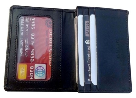 dd9dc658be9 Who makes the best front pocket wallets  - Quora