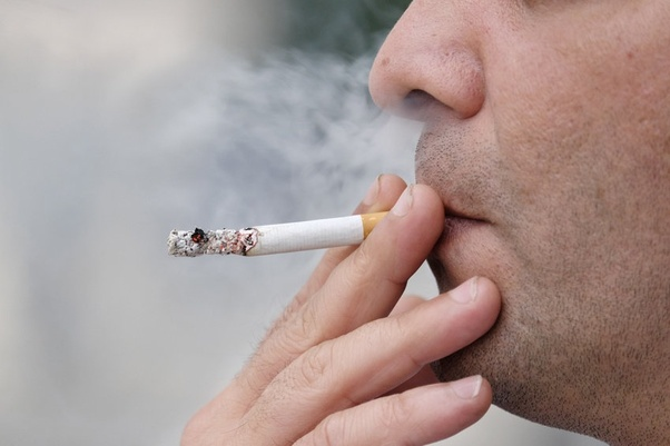 Can hypnosis really help you quit smoking? - Quora