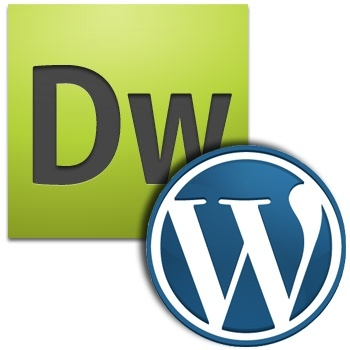 How to edit WordPress themes in Dreamweaver - Quora