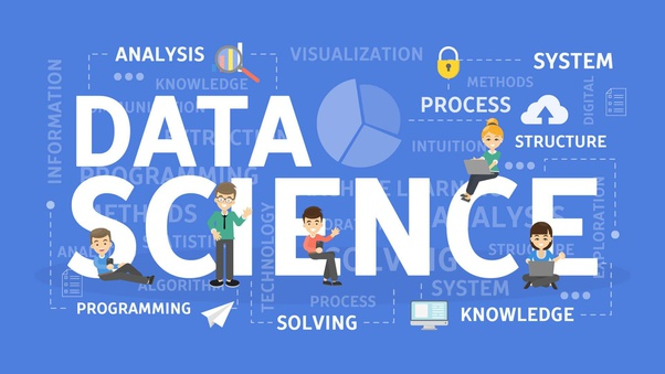 https://princepatni.com/blog/tech/what-is-data-science-a-complete-guide-2020/