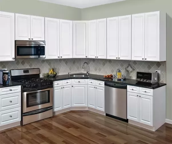 Superior As For Cabinet Organization, You Can Check This Blog: How To Organize Kitchen  Cabinets Design Inspirations