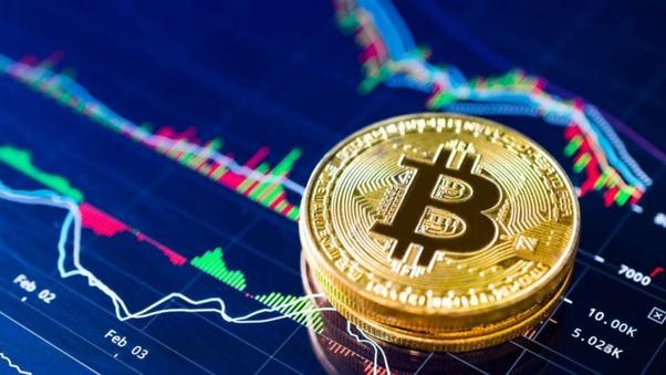 Suchergebnisse für: Bitcoin halving quora  Bityardcom 258U Bonus