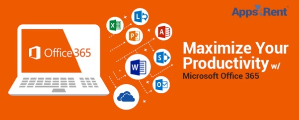 microsoft office license support