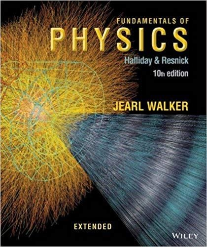 I want to study physics from zero level to graduate level without a