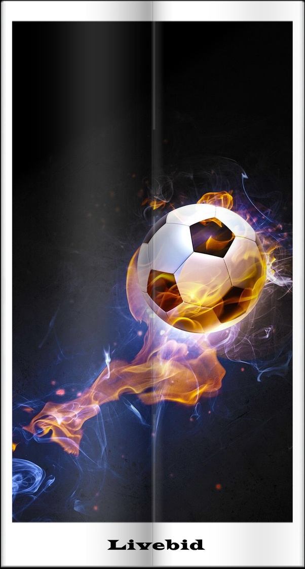 Websites for football betting tips sports betting insider information