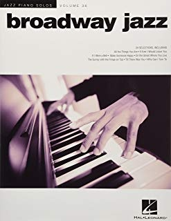 How could I learn piano jazz at 64? - Quora
