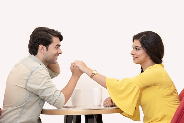 Why do girls reject when I propose love to them? - Quora