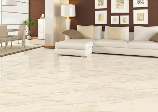Bon What Is The Best Option For House Flooring Between Different Tiling  Materials And Natural Stone?