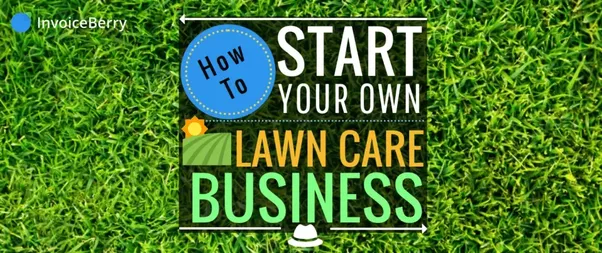 How can a teen start a lawn care business? - Quora