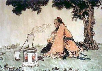 Image result for chinese gunpowder