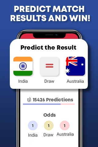 Which is the best free cricket prediction app? - Quora