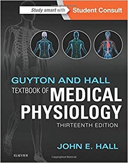 Which are the books recommended for MBBS 1st year students