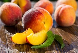 Which fruits can increase the risk of a miscarriage? - Quora