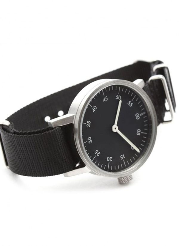 What is an inexpensive yet elegant brand for men\'s wrist watches ...