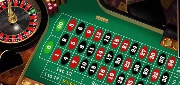 Best blackjack betting tips