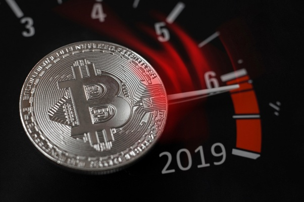 What will the top 10 cryptocurrencies be in 2019? - Quora