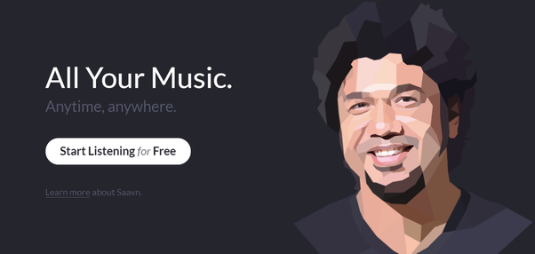 What is the safest free music download program.