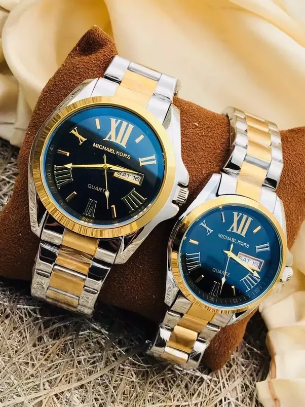 where can i buy cheapest first copy watches online in india quora