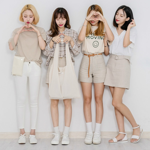 3abaa7b24 Post by: https://morimiss.blogspot.com/. Related: HOW TO WEAR KOREAN STYLE  CLOTHING
