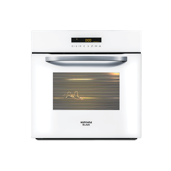 It Has A Capacity Of 69l And Rated Input Voltage Is 230v Contains Child Lock Upto 9hrs Cooking Timer The Product Dimension 595 X 573 Mm