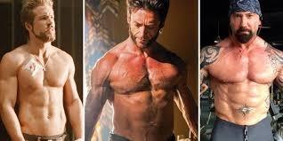 What will happen when I take steroids? - Quora