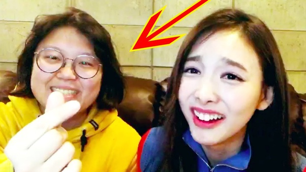 Why All K Pop Idol Live With Their Manager At Dorm Quora
