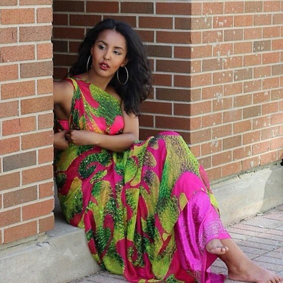 What is the traditional clothing in your country? - Quora
