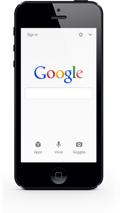 Is Google Listening To Me All The Time Via My Android Smartphone Quora