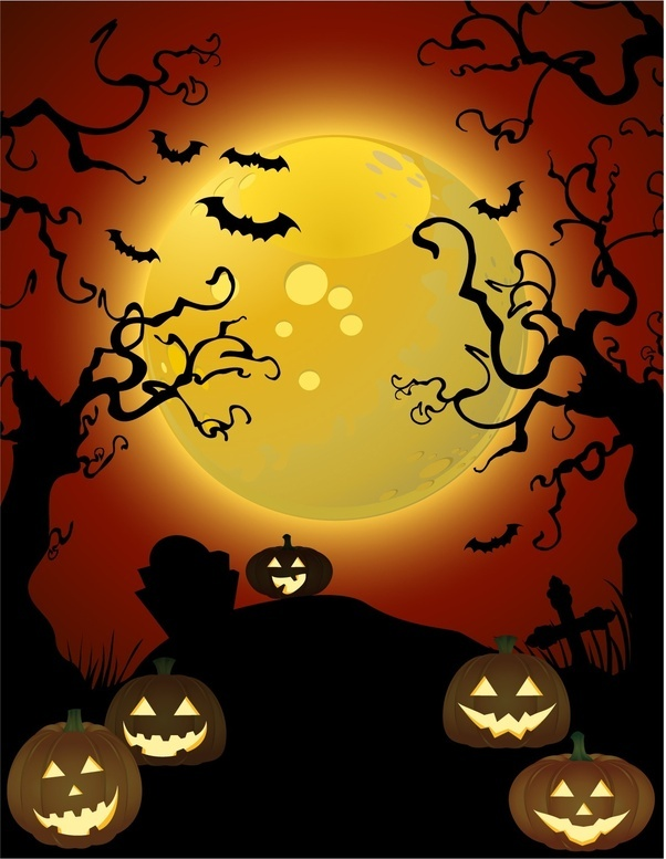 halloween traditions around the world are as varied as the different cultures and communities celebrating the festival the only common connect being the