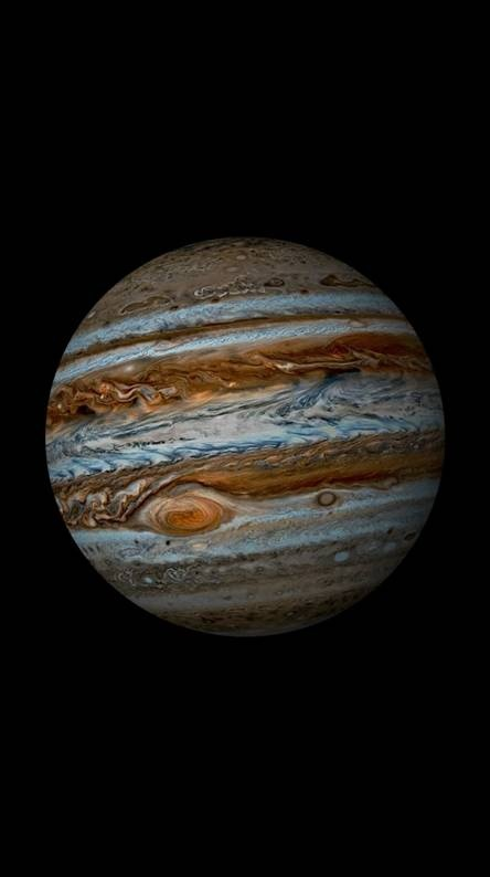 When is Jupiter Transit 2019? - Quora