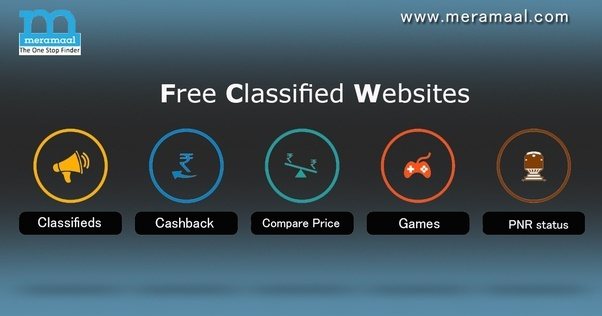 it is the best site to post classified ads online free ad posting websites to buy and sell locally search jobs and offer other free indian classifieds to