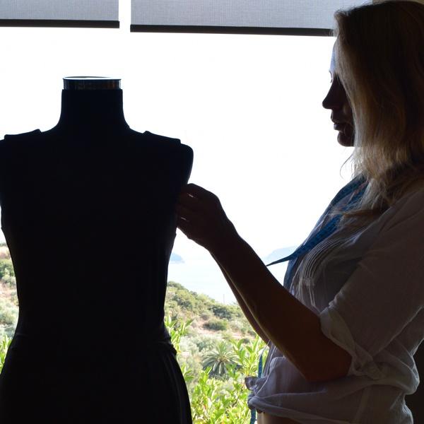 How Do Fashion Companies Design Clothes Quora