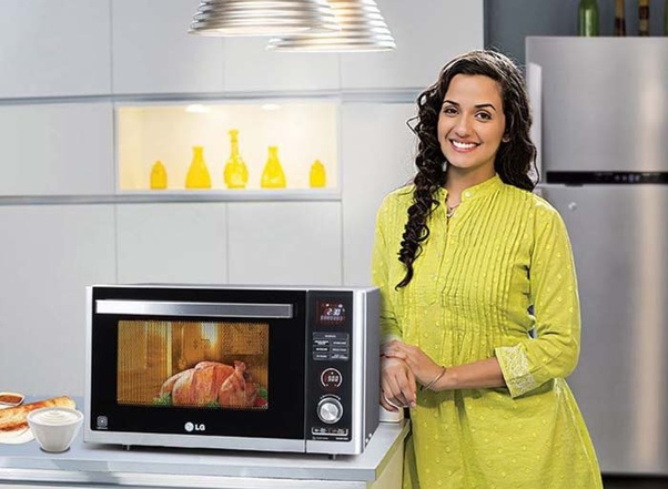 Which Is The Best Microwave Oven For