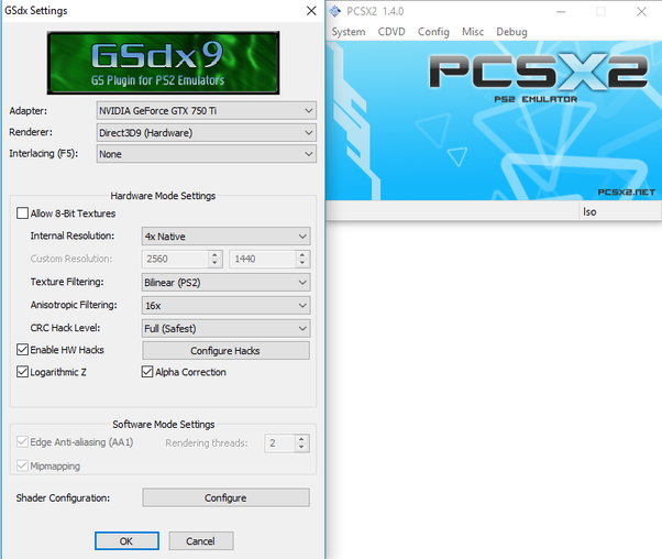 dx9 level graphics card gratuit