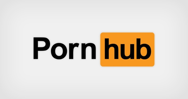 Watch pornhub premium free
