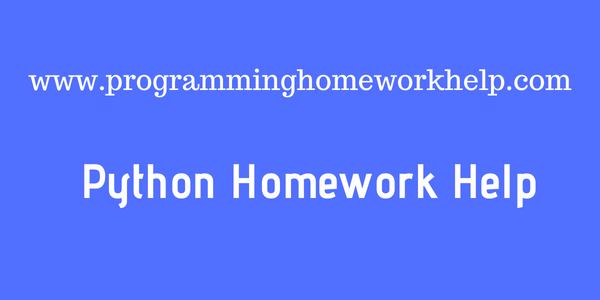 wls homework helper