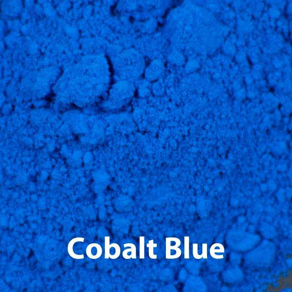 5525ed358fcb8 Thus the market was ready for chemistry to get inventive, and someone  managed to create synthetic ultramarine blue in 1826, which almost  overnight ruined ...
