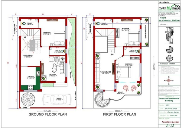 What is a floor plan? - Quora I My House Plan on diy plans, draw your own deck plans, wedding plans, reading plans, travel plans, summer plans, food plans, my own house, dream home plans, my house design, my house blueprint, make your own plans, my house management, my house projects, office plans, my house books, my modern house, christmas plans, my house goals, design plans,