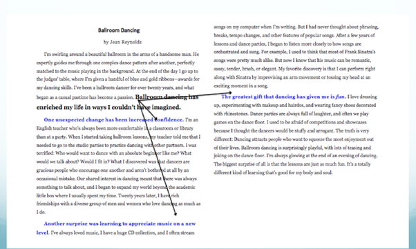 When Will You Use Transition Word In Essay  Quora You Can Download A Handout That Shows You How To Organize An Essay And Use Transition  Words At How To Organize An Essay