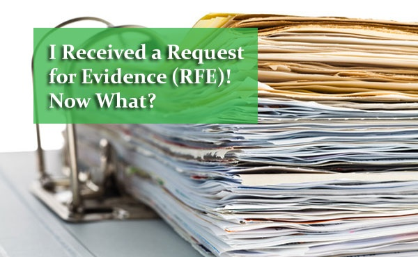 If a person gets an RFE for H1B, how many days can he respond? Can