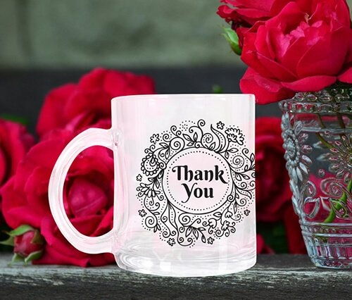 Where Can I Buy Coffee Mugs Online In India Quora