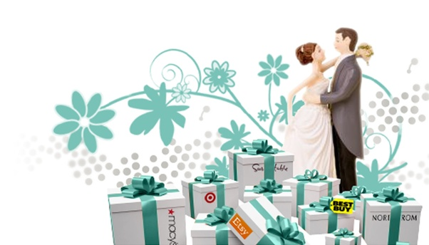 Is a wedding gift registry a social taboo in india quora the crucial question is would you be a okay with having wedding gift registry concept in india read on to know more junglespirit Images
