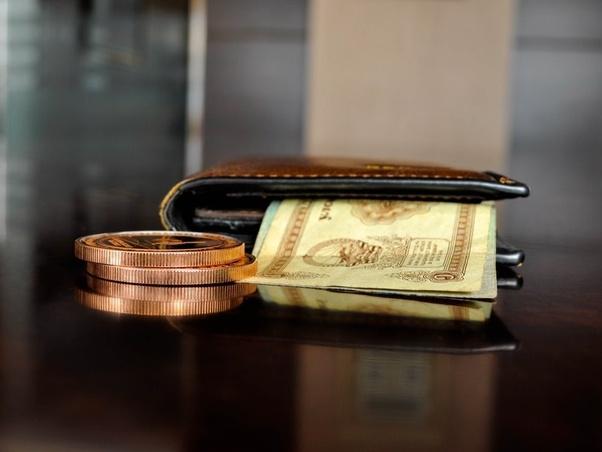 új stílus elég szép legjobb árak How to create my own wallet for a new crypto coin - Quora