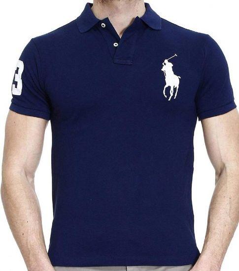 Ralph Lauren Clothing For