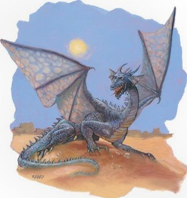 What are the names of the dragons in Harry Potter? - Quora