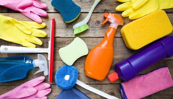 What S A Good House Cleaning Service In Bangalore Quora