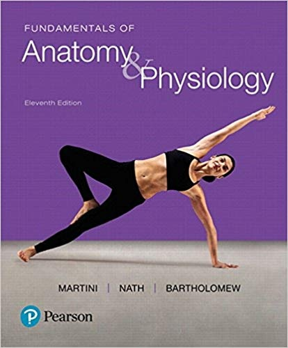 Seeleys Essentials Of Anatomy And Physiology 8th Edition Pdf