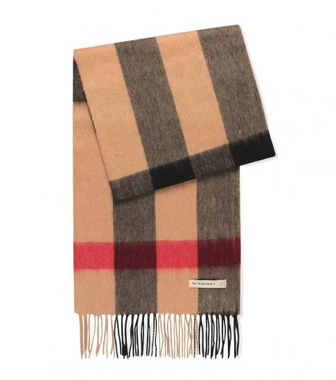 d98ed3a96c063 What is the general price of a Burberry scarf  - Quora