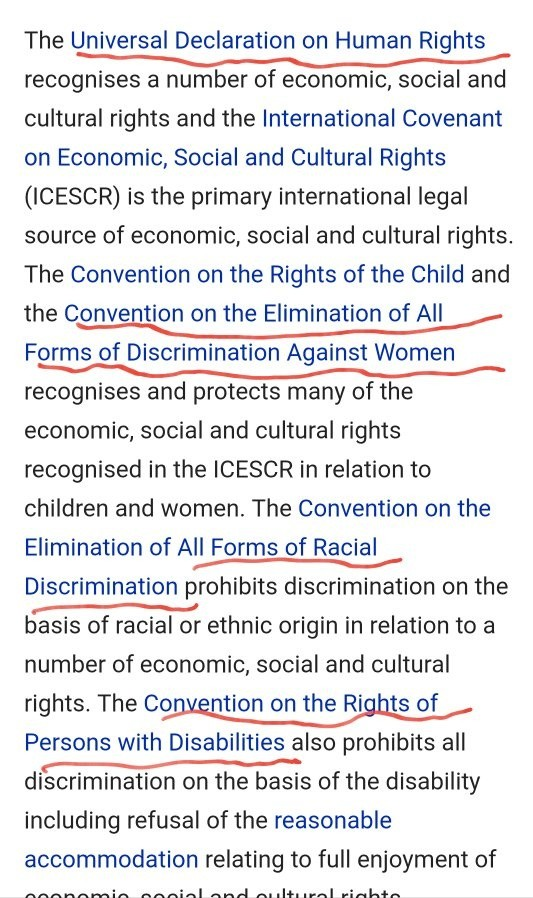 why is it called feminism and not gender equality when 9 out of