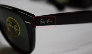 ray ban wayfarer imitation sunglasses